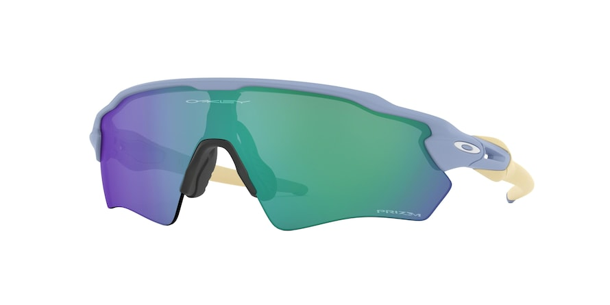 Oakley Youth Sun OJ9001 900113 Radar Ev Xs Path