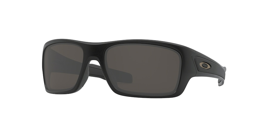 Oakley Youth Sun OJ9003 900301 Turbine Xs