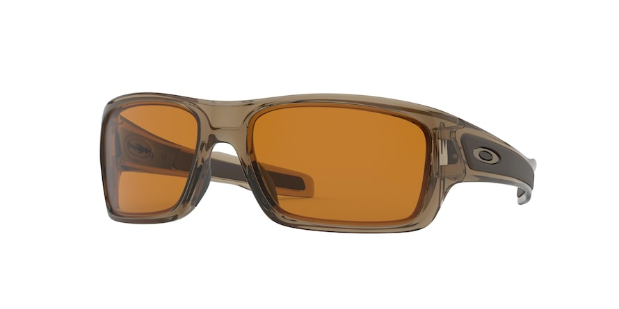 Oakley Youth Sun OJ9003 900302 Turbine Xs