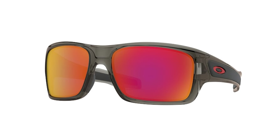 Oakley Youth Sun OJ9003 900304 Turbine Xs
