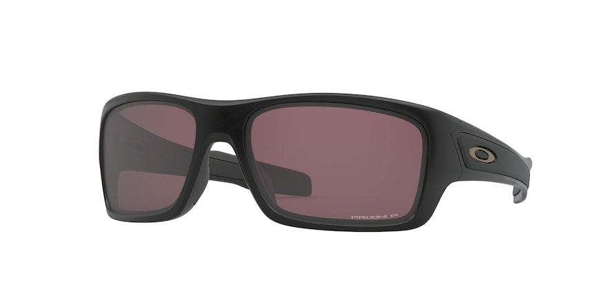 Oakley Youth Sun OJ9003 900306 Turbine Xs
