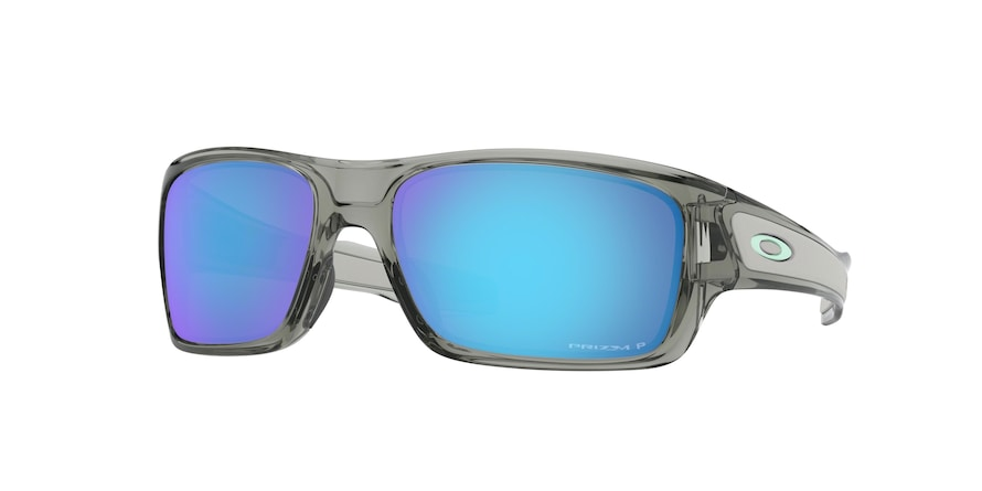Oakley Youth Sun OJ9003 900315 Turbine Xs