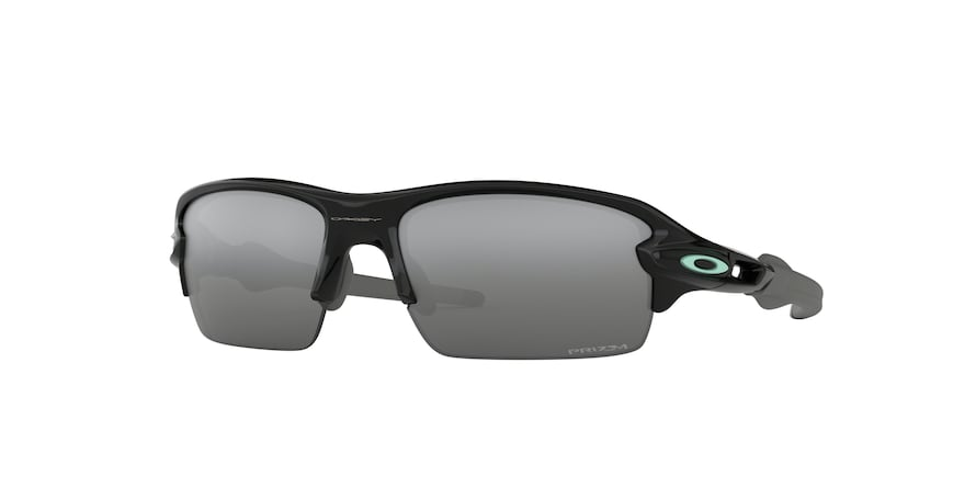 Oakley Youth Sun OJ9005 900501 Flak Xs