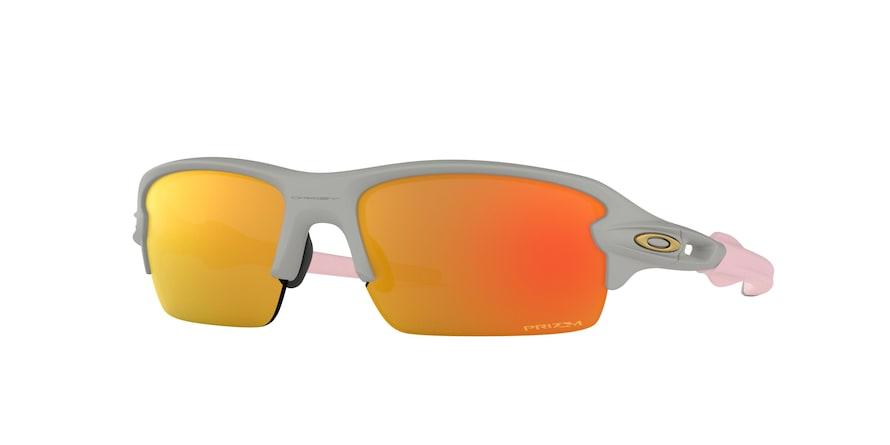 Oakley Youth Sun OJ9005 900509 Flak Xs