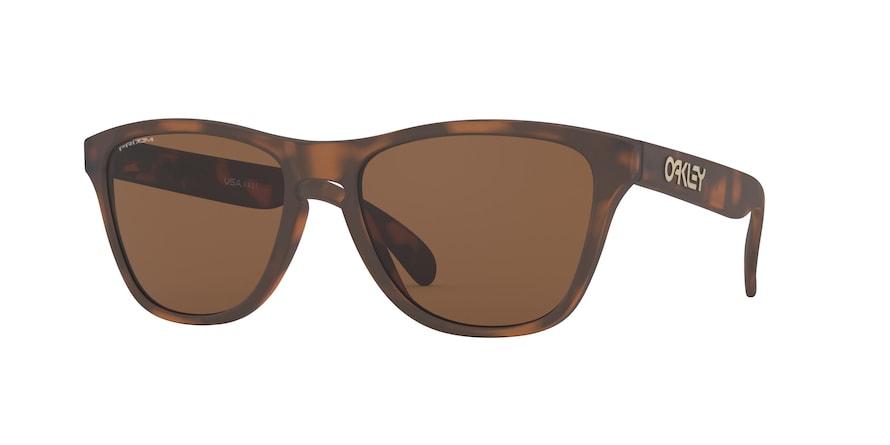 Oakley Youth Sun OJ9006 900616 Frogskins Xs