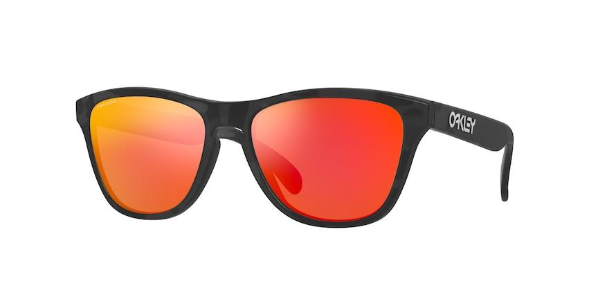 Oakley Youth Sun OJ9006 900629 Frogskins Xs