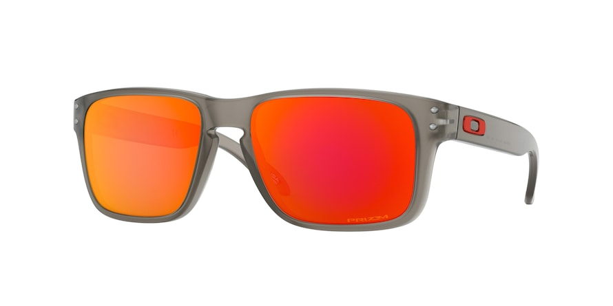 Oakley Youth Sun OJ9007 900703 Holbrook Xs