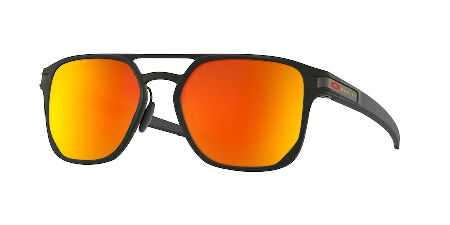 Oakley OO4128 412805 Latch Alpha