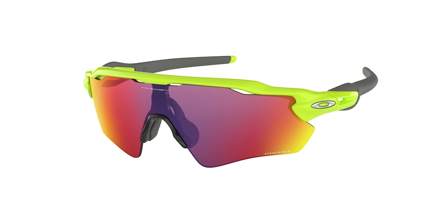 Oakley OO9208 920849 Radar Ev Path