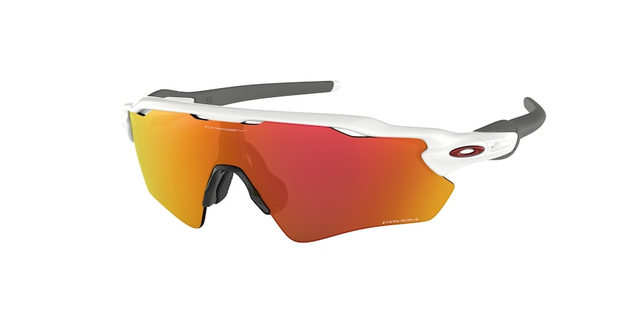 Oakley OO9208 920872 Radar Ev Path
