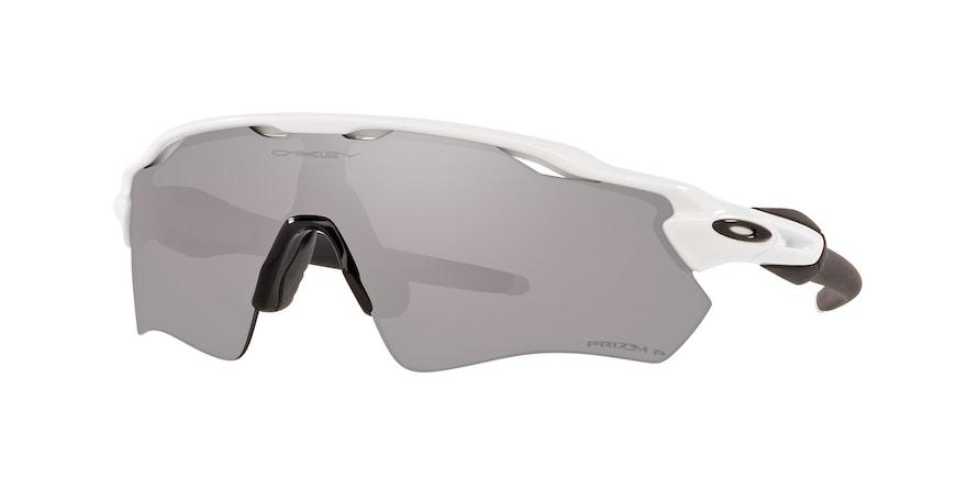 Oakley OO9208 920894 Radar Ev Path