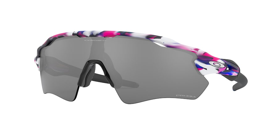 Oakley OO9208 9208A3 Radar Ev Path