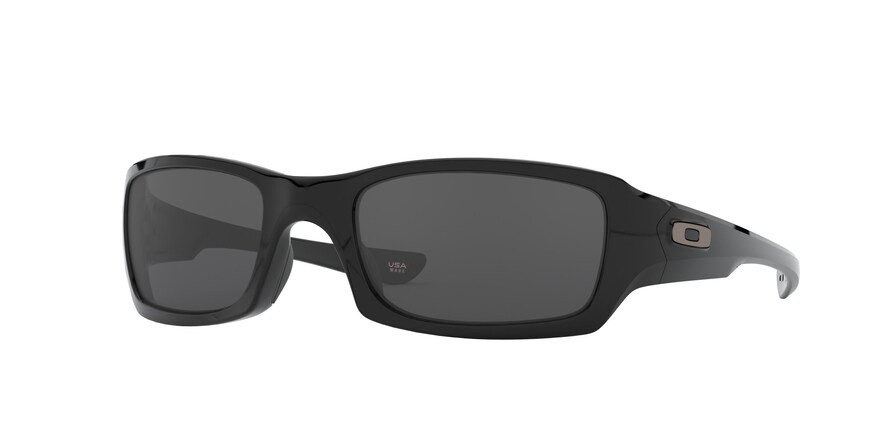 Oakley OO9238 923804 Fives Squared