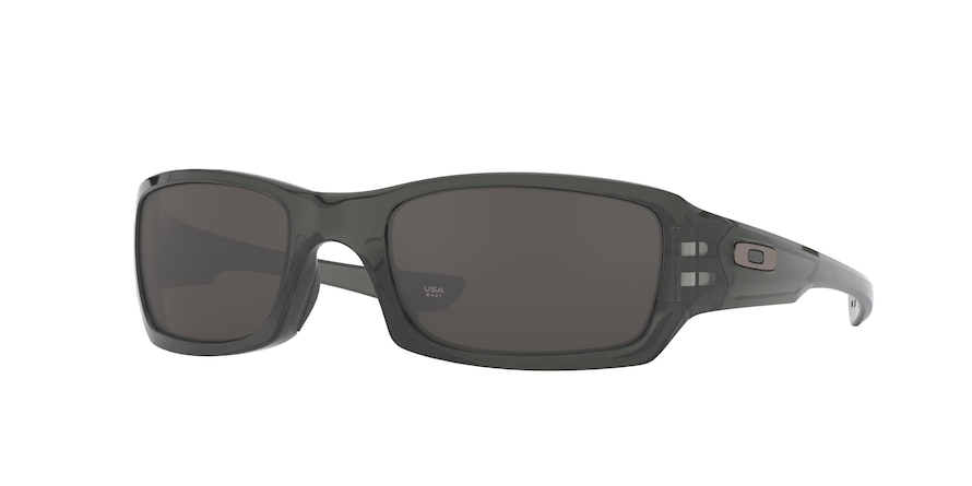 Oakley OO9238 923805 Fives Squared
