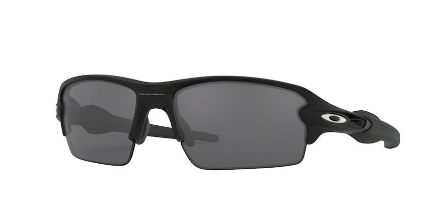 Oakley OO9295 929501 Flak 2.0