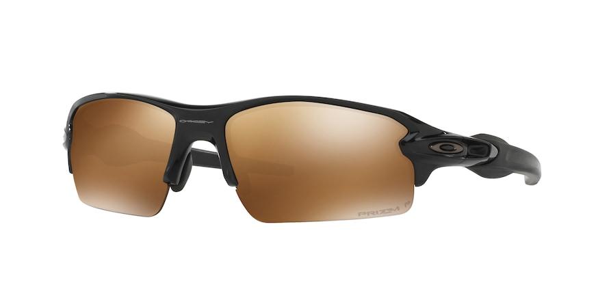 Oakley OO9295 929520 Flak 2.0
