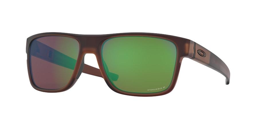 Oakley OO9361 936110 Crossrange