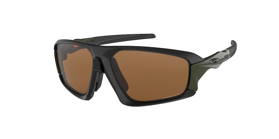 Oakley OO9402 940207 Field Jacket