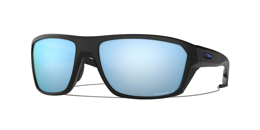 Oakley OO9416 941606 Split Shot