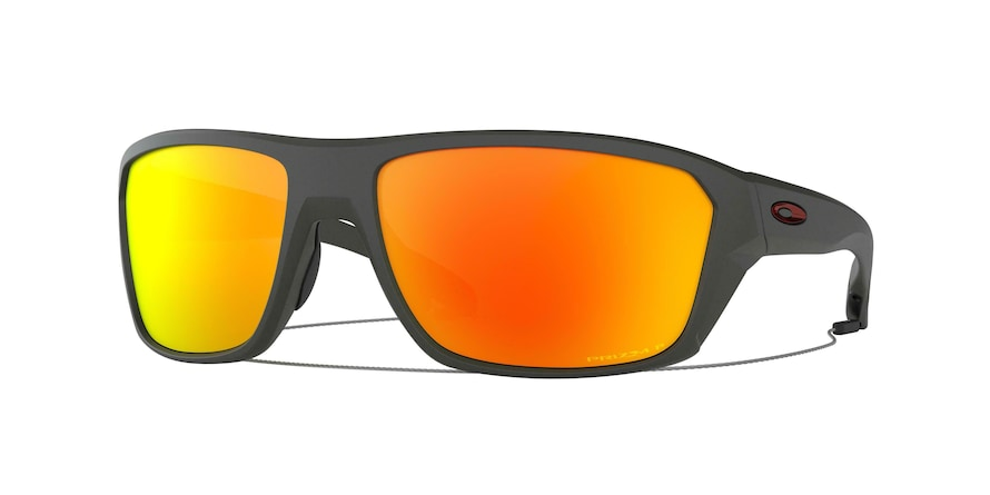 Oakley OO9416 941608 Split Shot
