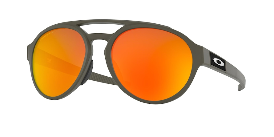 Oakley OO9421 942107 Forager