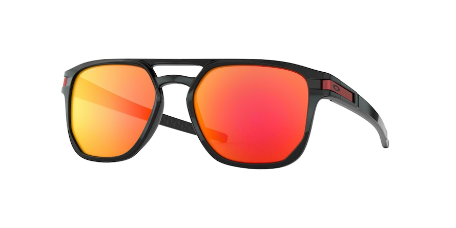 Oakley OO9436 943607 Latch Beta