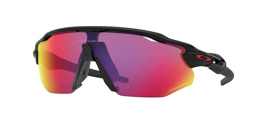 Oakley OO9442 944201 Radar Ev Advancer