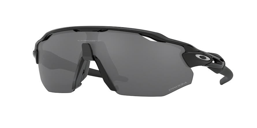 Oakley OO9442 944208 Radar Ev Advancer