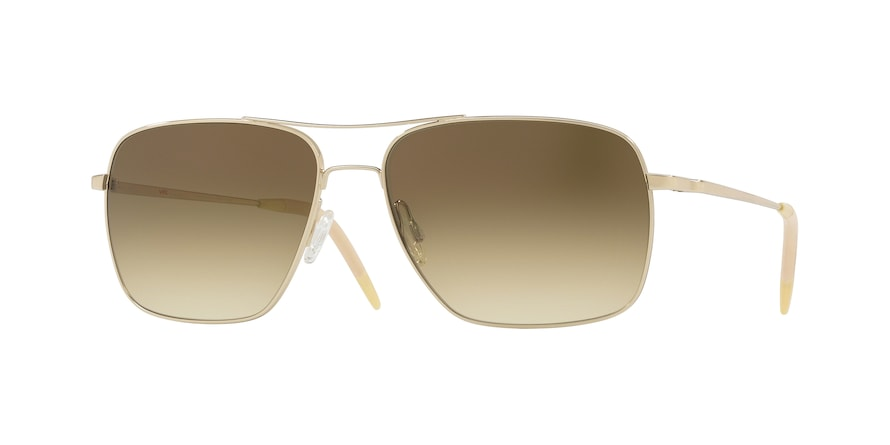 Oliver Peoples OV1150S 503585 Clifton