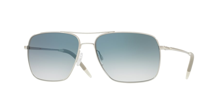 Oliver Peoples OV1150S 50363F Clifton