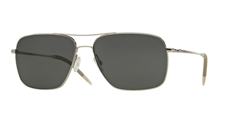 Oliver Peoples OV1150S 5036P2 Clifton