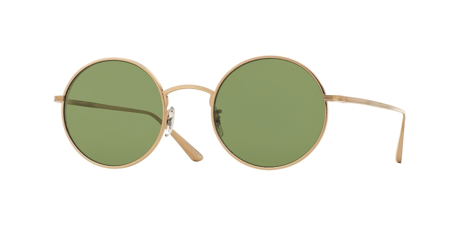 Oliver Peoples OV1197ST 525252 After Midnight