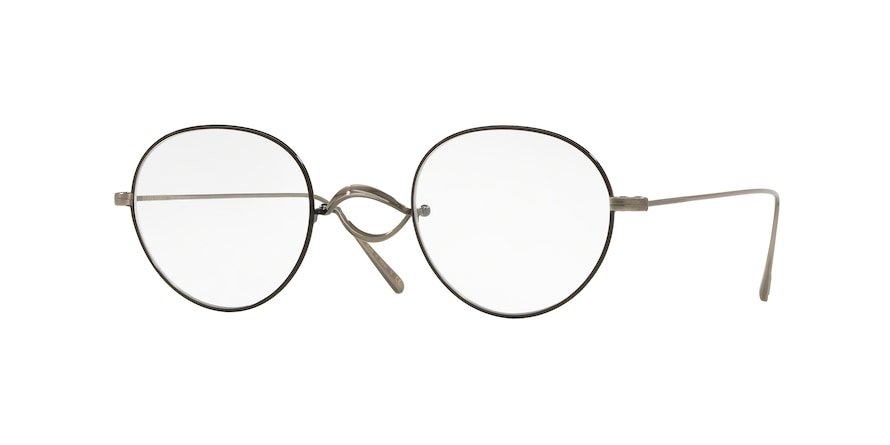Oliver Peoples OV1241T 5076 Whitt