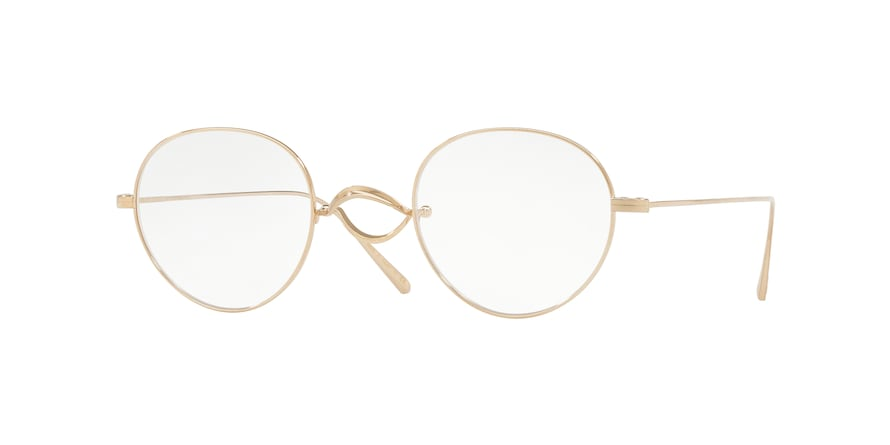Oliver Peoples OV1241T 5292 Whitt