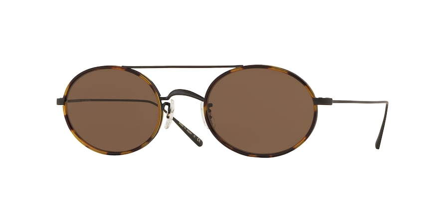 Oliver Peoples OV1248ST 506273 Shai
