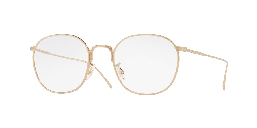 Oliver Peoples OV1251 5236 Jacno