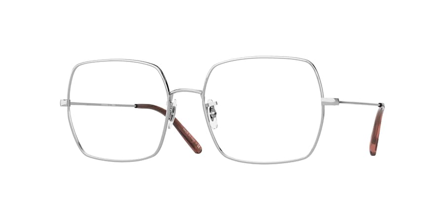 Oliver Peoples OV1279 5036 Justyna