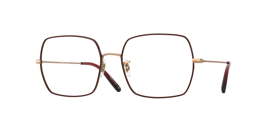 Oliver Peoples OV1279 5037 Justyna