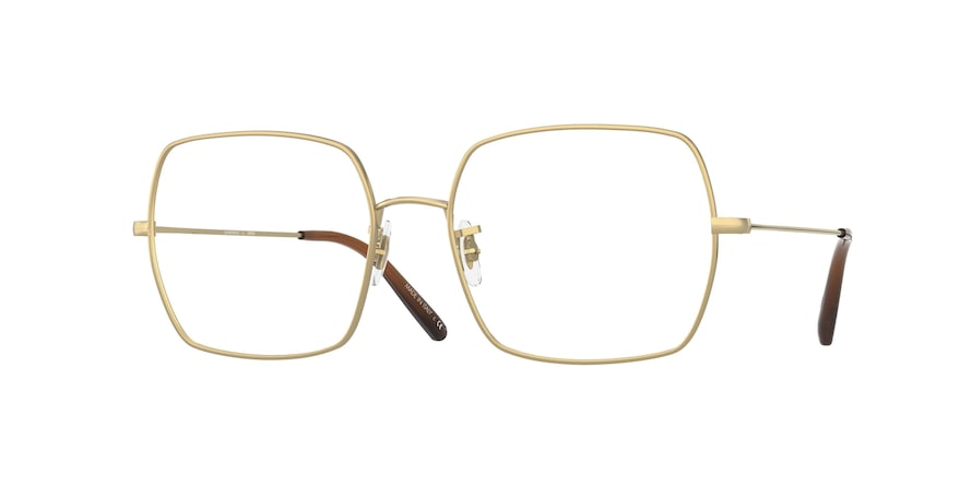 Oliver Peoples OV1279 5245 Justyna