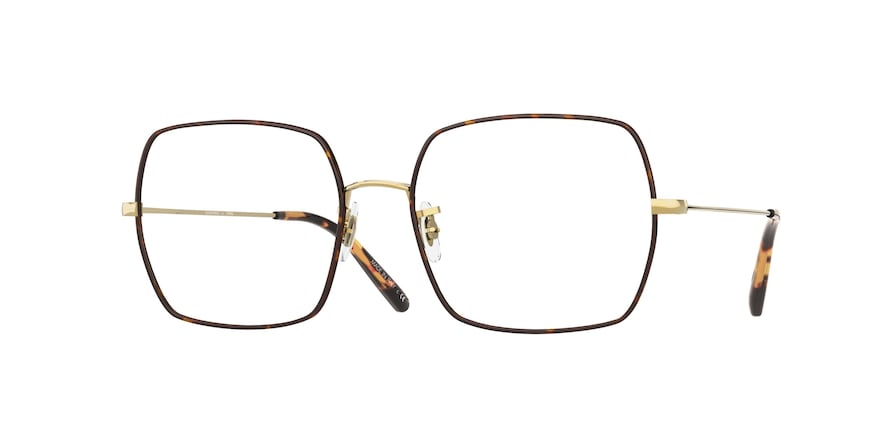 Oliver Peoples OV1279 5295 Justyna