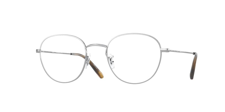 Oliver Peoples OV1281 5036 Piercy