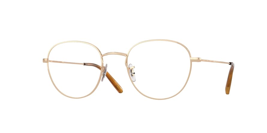 Oliver Peoples OV1281 5145 Piercy