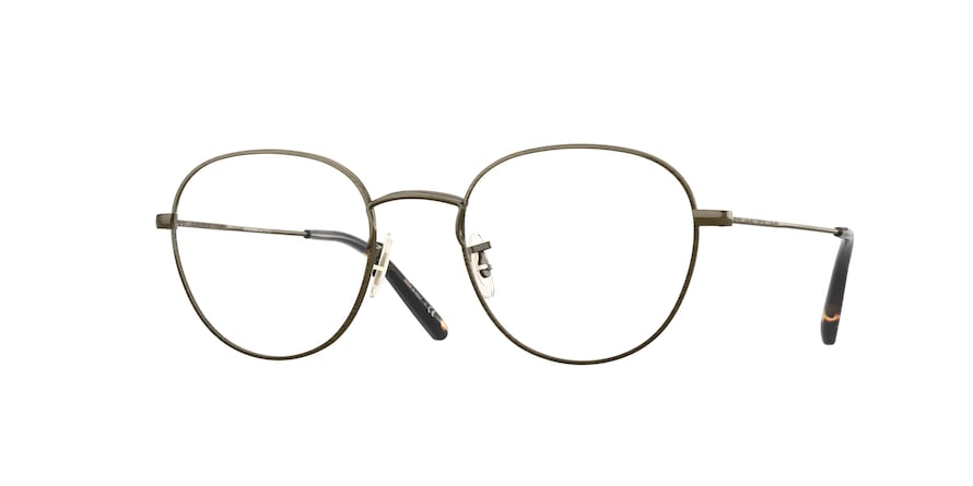 Oliver Peoples OV1281 5284 Piercy