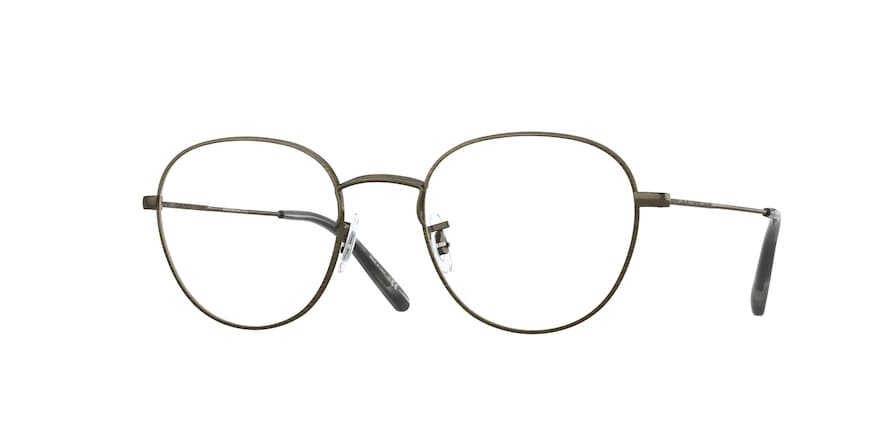 Oliver Peoples OV1281 5289 Piercy