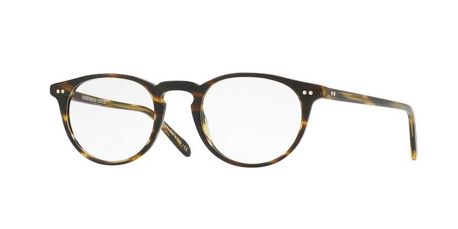 Oliver Peoples OV5004 1003 Riley-r