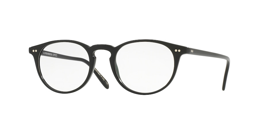 Oliver Peoples OV5004 1005 Riley-r