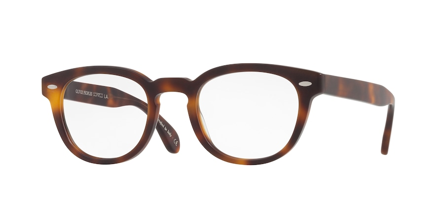 Oliver Peoples OV5036 1552 Sheldrake