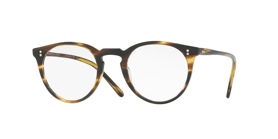 Oliver Peoples OV5183 1003 O'malley