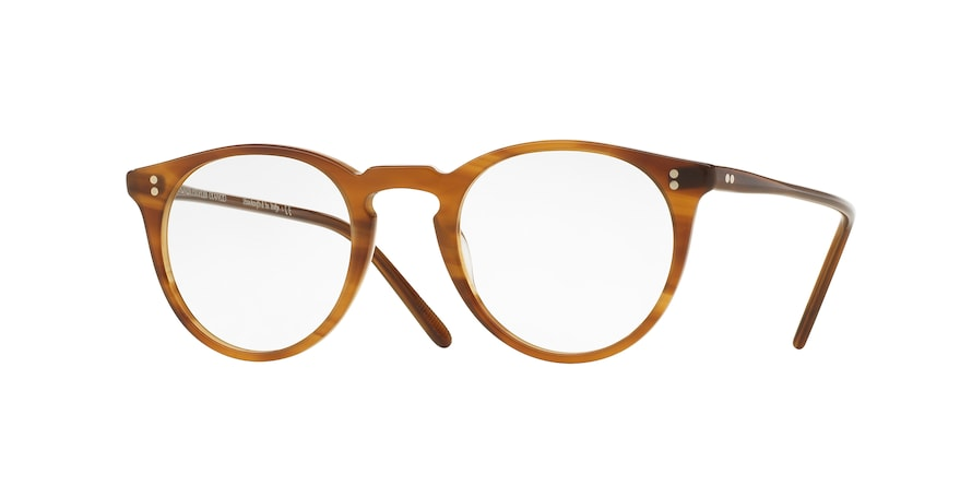 Oliver Peoples OV5183 1011 O'malley