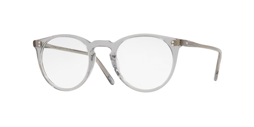 Oliver Peoples OV5183 1132 O'malley